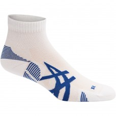 Носки 2PPK CUSHIONING SOCK