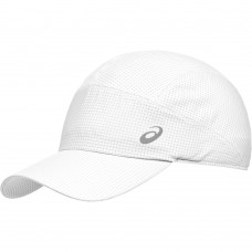 Кепка LIGHTWEIGHT RUNNING CAP