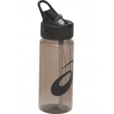 Бутылка BOTTLE 0.6L