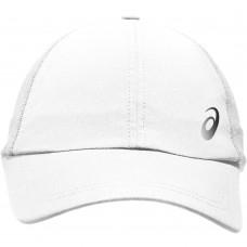 Кепка ESNT CAP