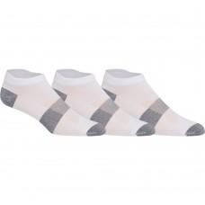 Шкарпетки NEW 3PPK LYTE SOCK