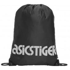 Сумка Gym Bag