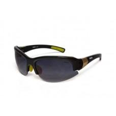 Очки солнцезащитные Asics Oberon