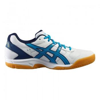 Кросівки для волейболу Asics GEL-VISIONCOURT (B40NQ-0143)  e3a44d0da89f0