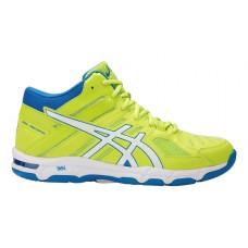 Кроссовки для волейбола GEL-BEYOND 5 MT