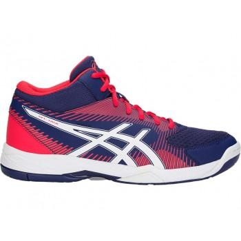 Кросівки волейбольні ASICS GEL-Task MT (B703Y-400)  f81ed7a0b3178