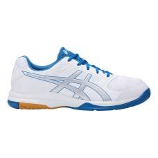 Кроссовки для волейбола GEL-ROCKET 8
