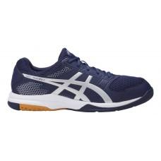 65f57452 Asics Тип кроссовки для волейбола - одежда, обувь, аксессуары ...