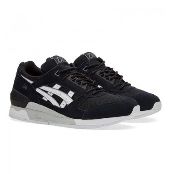 Кросівки Asics Gel-Respector Black N White HN6A1-9001 65b63606a909a