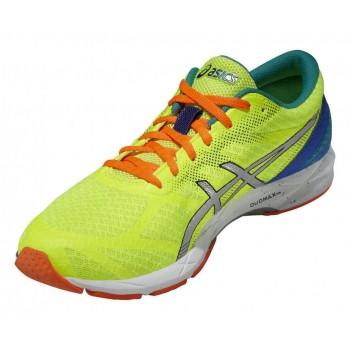 Кросівки для бігу ASICS GEL-DS RACER 10 T407N-0791 - купити в Києві ... d383ddc314869