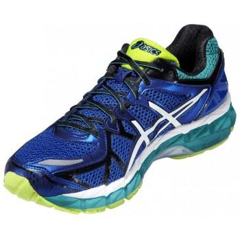 Кросівки ASICS GEL-KAYANO 21 (T4H2N-4701) - купити за ціною 0.00грн ... 267299166f3cc