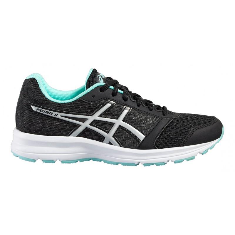 51c3b09ba Как выбрать качественные кроссовки для бега?