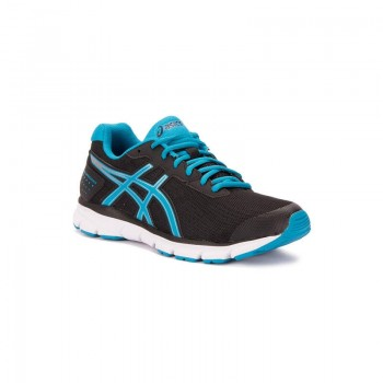 Кросівки для бігу Asics GEL IMPRESSION 9 (T6F1N-9043)  b63f14319f6ac