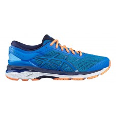 Кроссовки для бега GEL-KAYANO 24