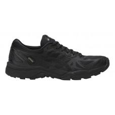 Кросівки GEL-FujiTrabuco 6 G-TX