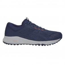Кросівки для бігу ALPINE XT