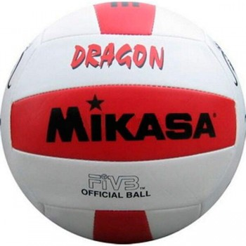 Фото Мяч волейбольный Mikasa VXS-DR2 (VXS-DR2), Волейбольные мячи