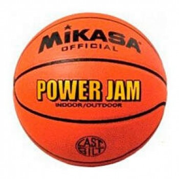 Фото Баскетбольный мяч Mikasa BW512 (BW512), Баскетбольные мячи