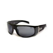 Солнцезащитные очки AVK Altezza 01