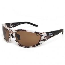 Солнцезащитные очки AVK-Barbaro