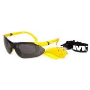 Спортивные очки AVK Esplosivo