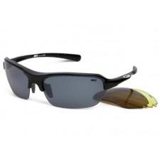 Спортивные очки AVK Felice