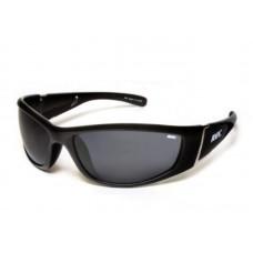 Спортивные очки AVK Fortunato 01