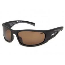 Спортивные очки AVK Grassetto