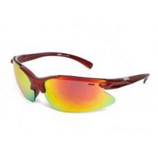 Спортивные очки AVK Incendi