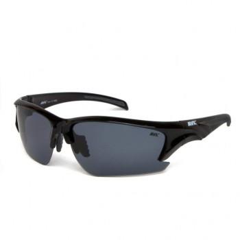 Фото Спортивные очки AVK Letizia (AVK Letizia), Цвет - черный, Очки