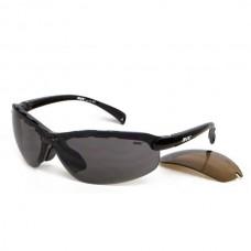 Спортивные очки AVK Lince