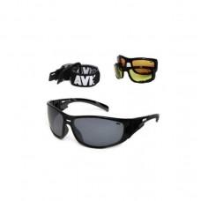 Спортивные очки AVK Miglior