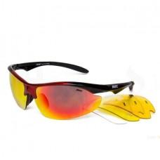 Спортивные очки AVK Orion2