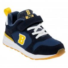 Ботинки BUTONDO JR