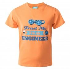 Футболка ENGINEER KDB