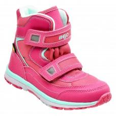 Ботинки PINER JR
