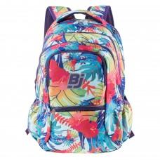 Рюкзак SECONDARY BAG