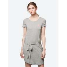 Платье T-SHIRT DRESS