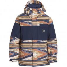 Куртка горнолыжная Tribong