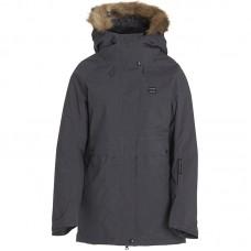 Куртка горнолыжная Tundra