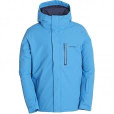 Куртка горнолыжная All Day