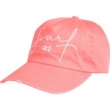 Кепка SURF CAP
