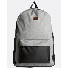 Рюкзак ALL DAY PACK