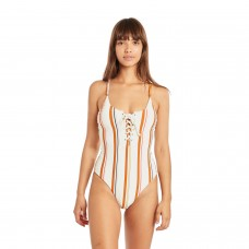 Купальник SUNSTRUCK ONE PIECE