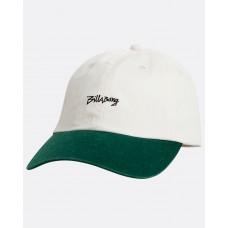 Кепка EIGHTY SIX LAD CAP