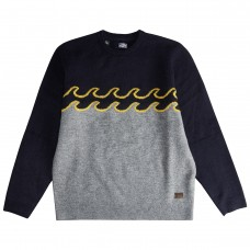 Свитер WAVES SWEATER