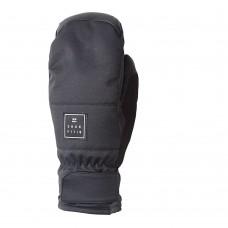 Горнолыжные перчатки LARK MITTS