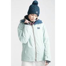 Куртка для сноуборда SULA