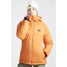 Куртка для сноуборда DOWN RIDER