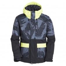 Куртка для сноуборда FIFTY 50